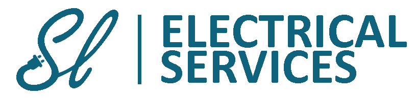 SL Electrical Services